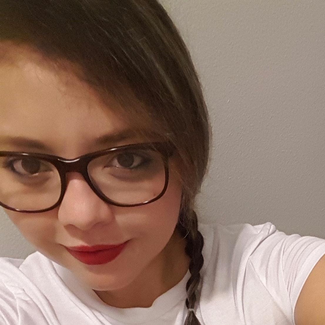Joanna N.