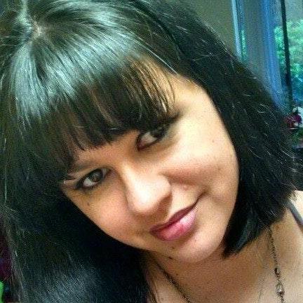 Allison A.