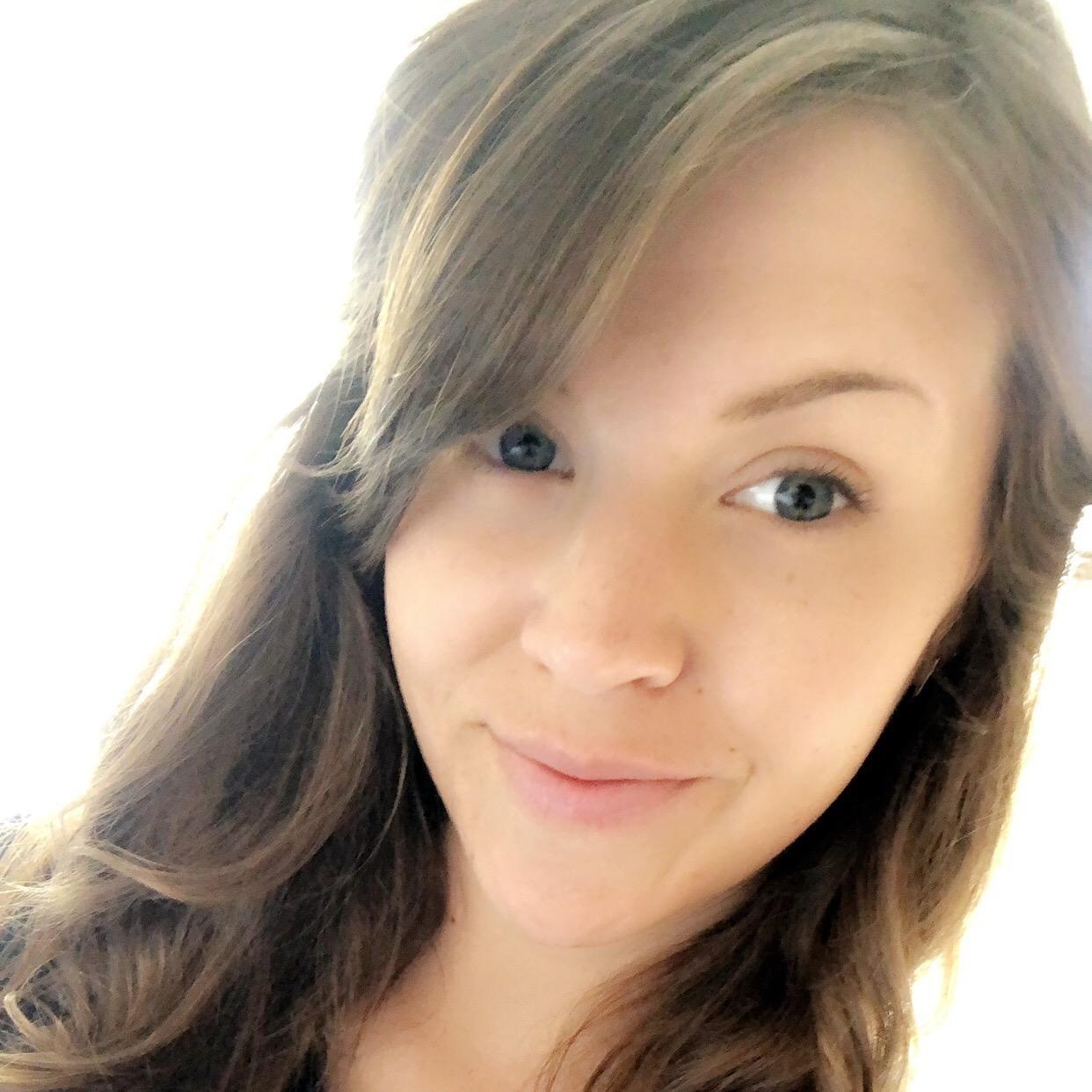 Meagan R.