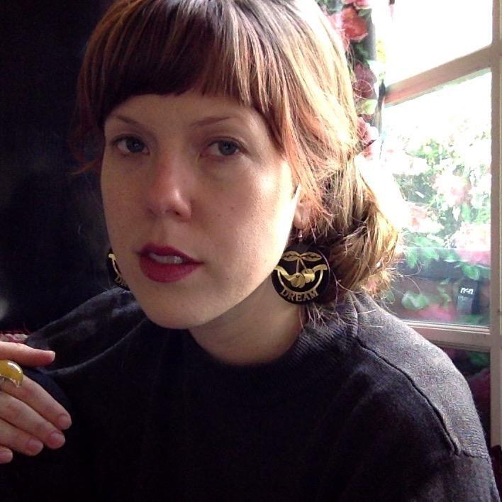 Samantha U.