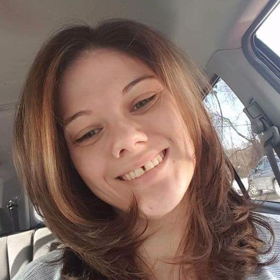 Rachel C.