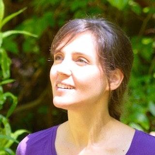 Sarah Kim W.