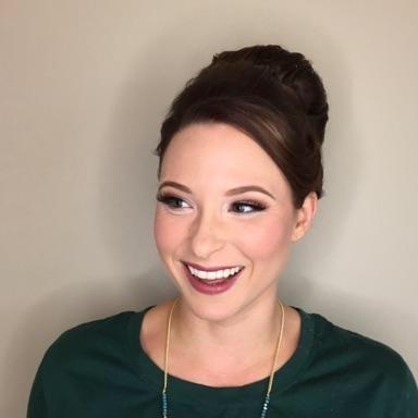 Danielle A.