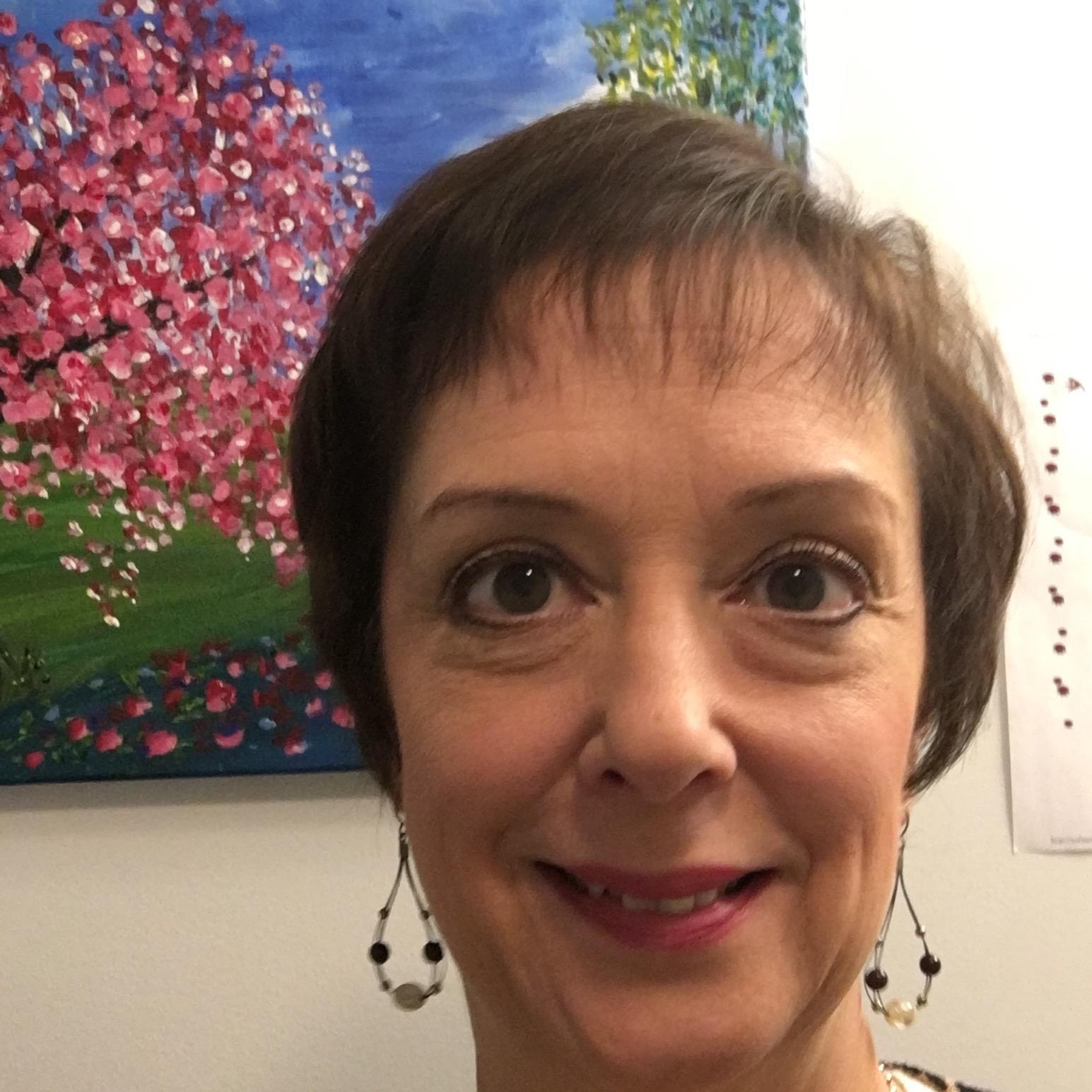 Arlene R.
