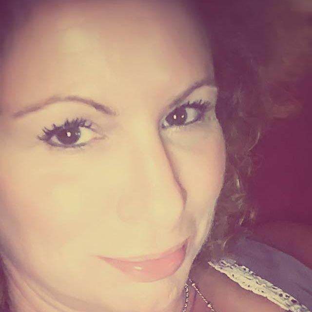 Lisa M.