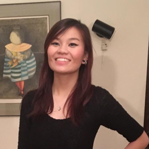 Chloe R.