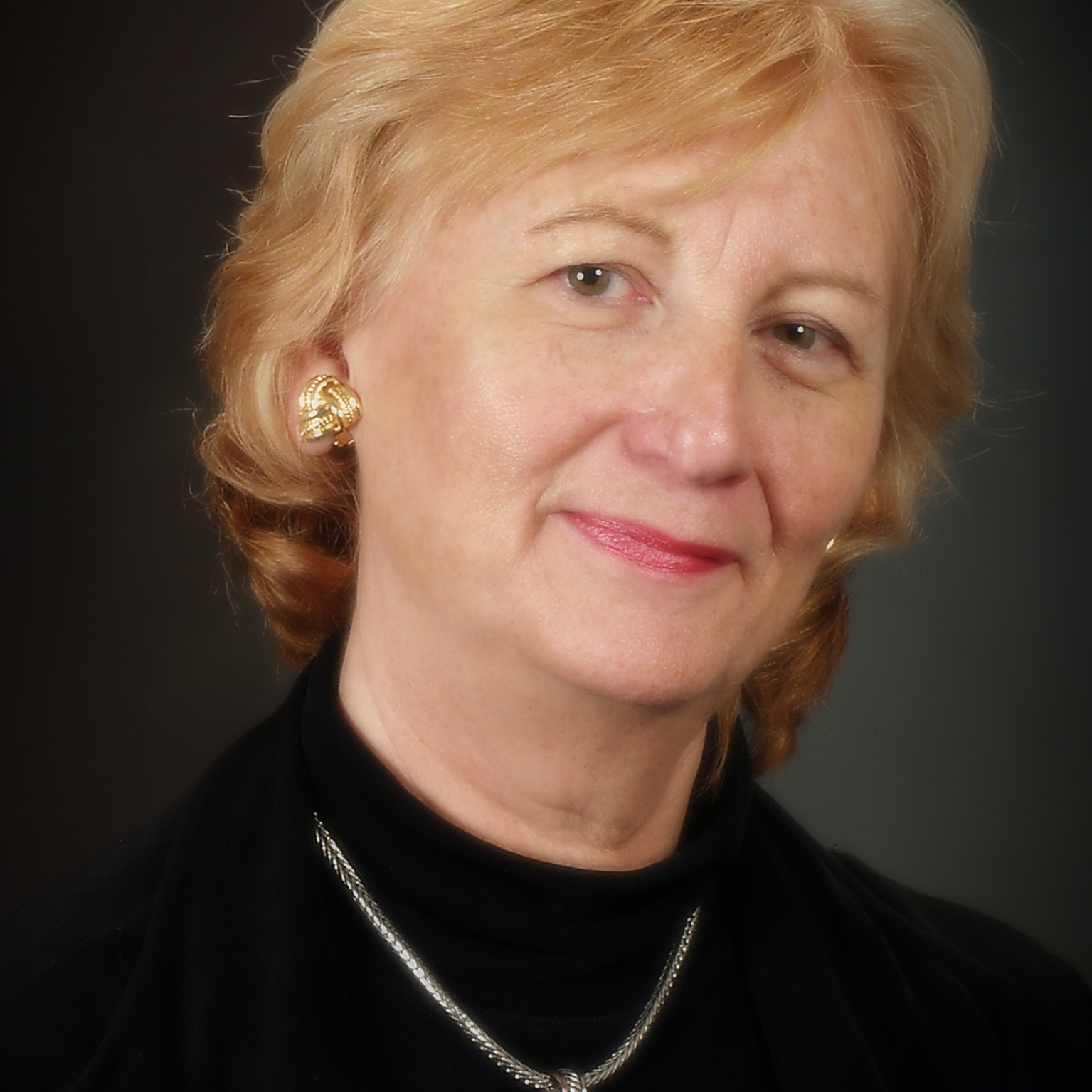 Norma R.