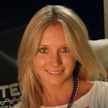 Alissa O.