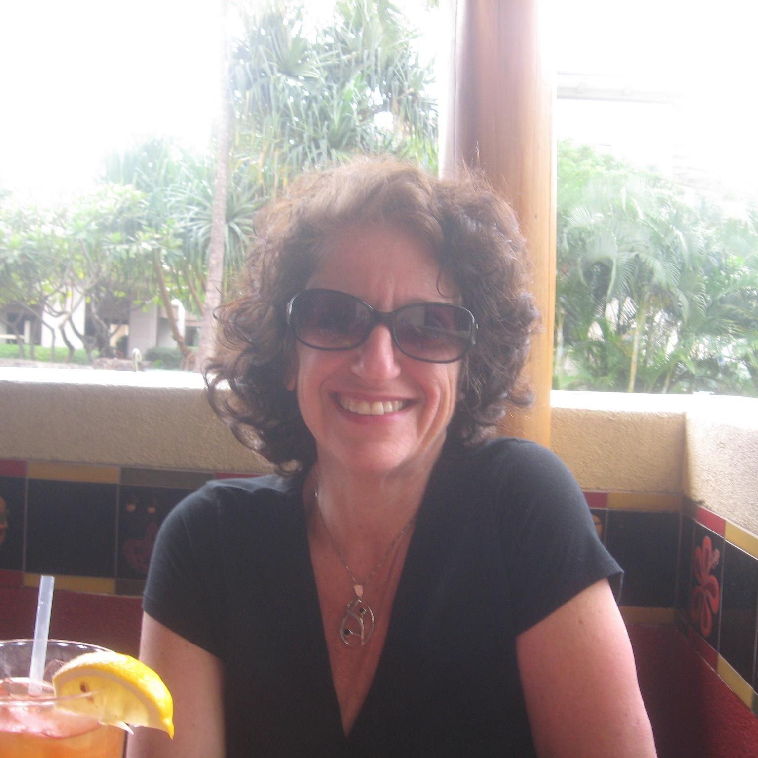 Lori E.