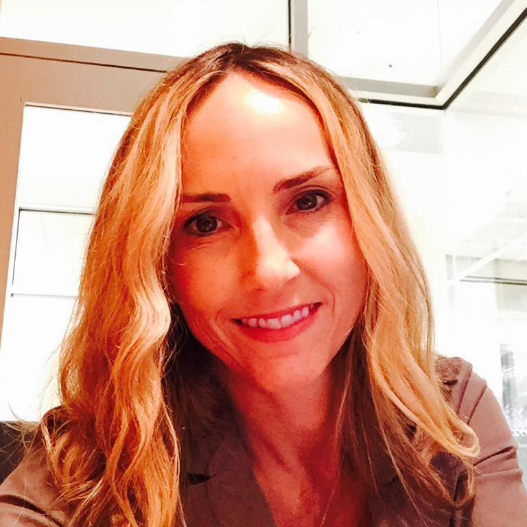 Kristina C.