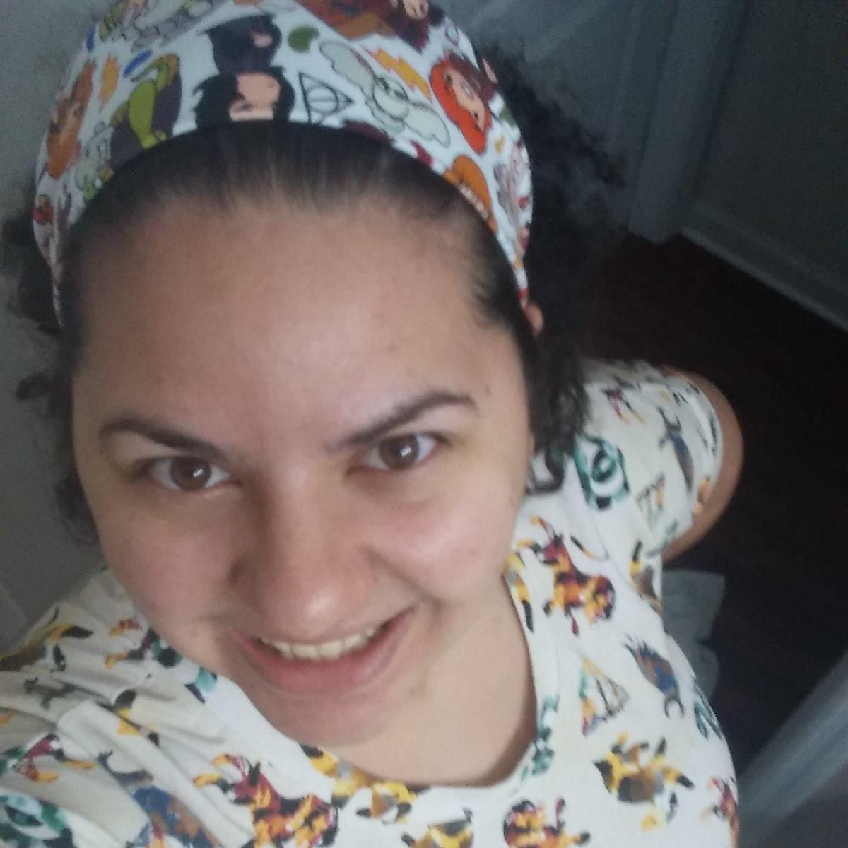 Zuania R.