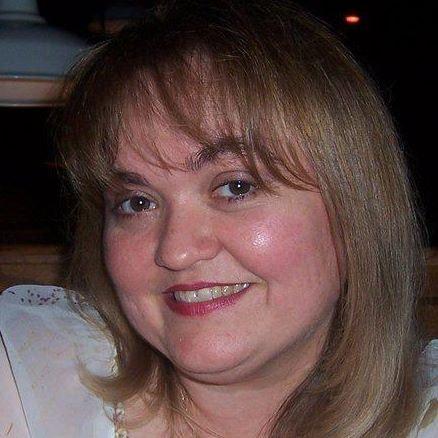 Shauna A.