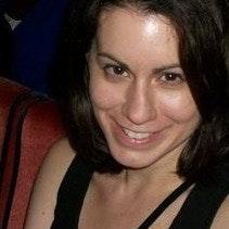 Alison L.