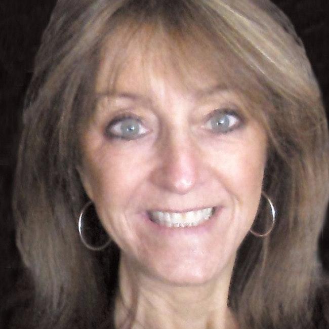 Victoria D.