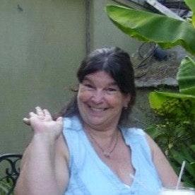 Judy D.