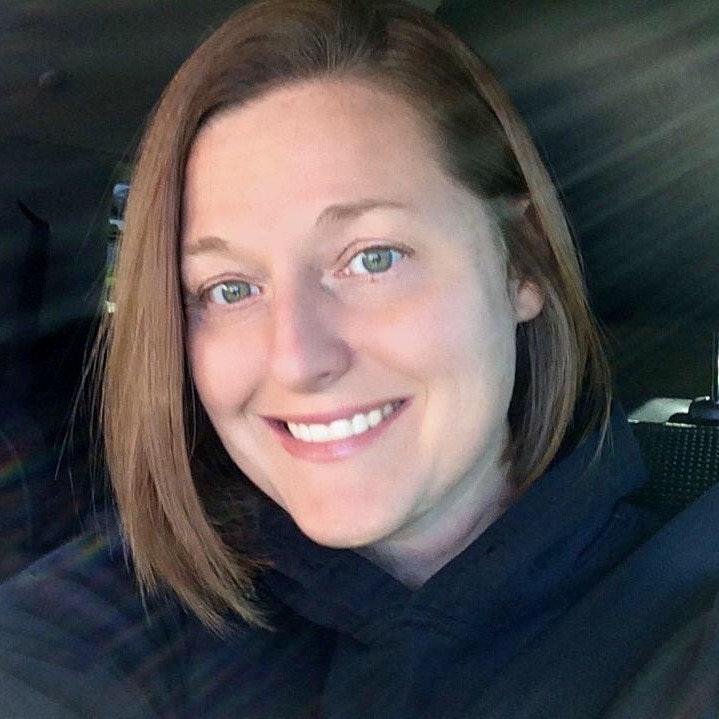 Chrissy S.