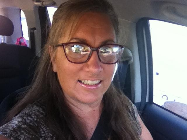 Erin M.