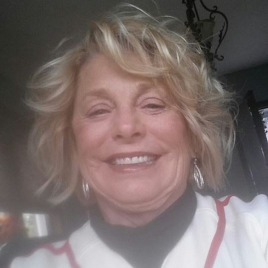 Lucinda W.