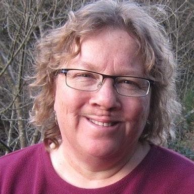 Mary Kay D.