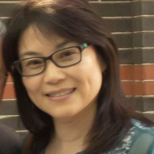 Jennie L.