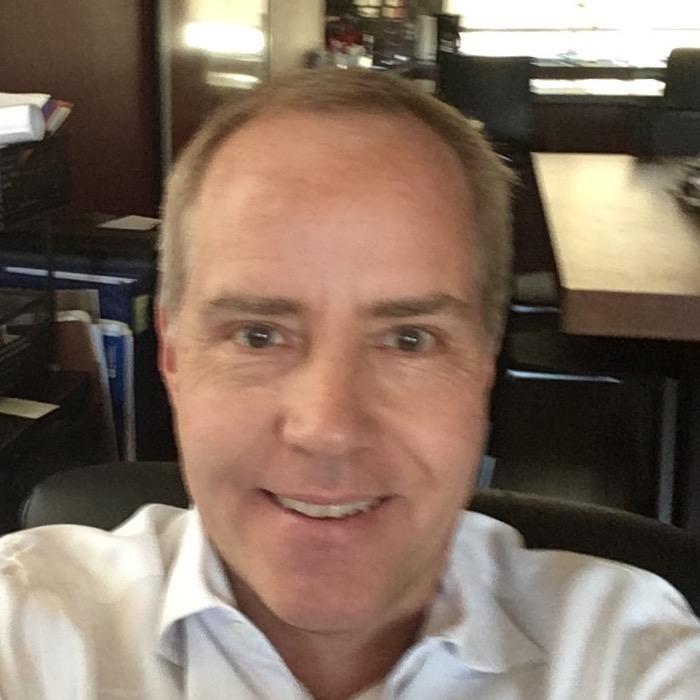 Tim N.