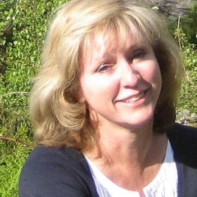 Mary Beth P.