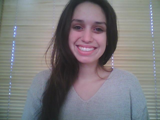 Olivia Rose C.