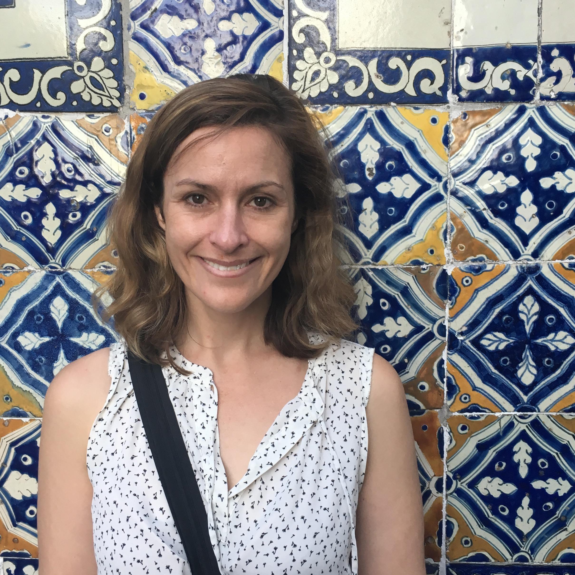 Rebecca L.