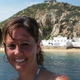 Vicki M.