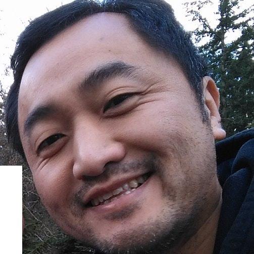 Jian K.