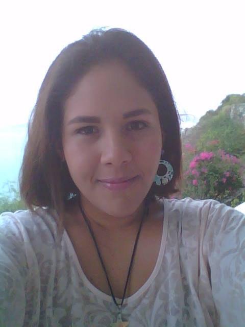 Linda Y.