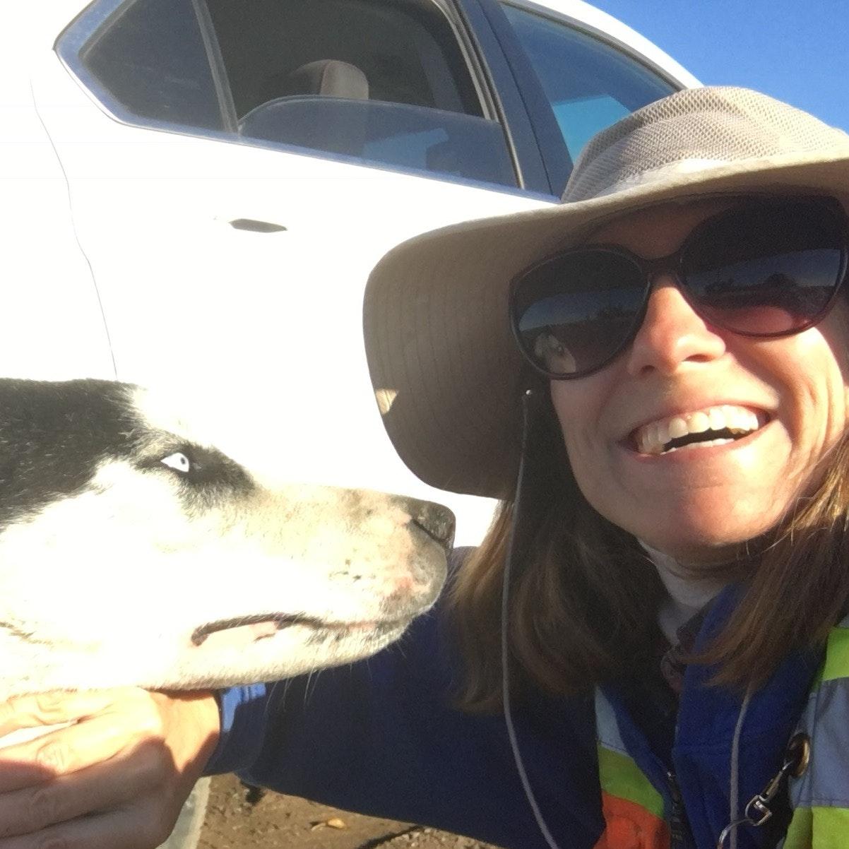 Dana Lynn's dog day care
