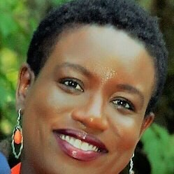 Natasha W.
