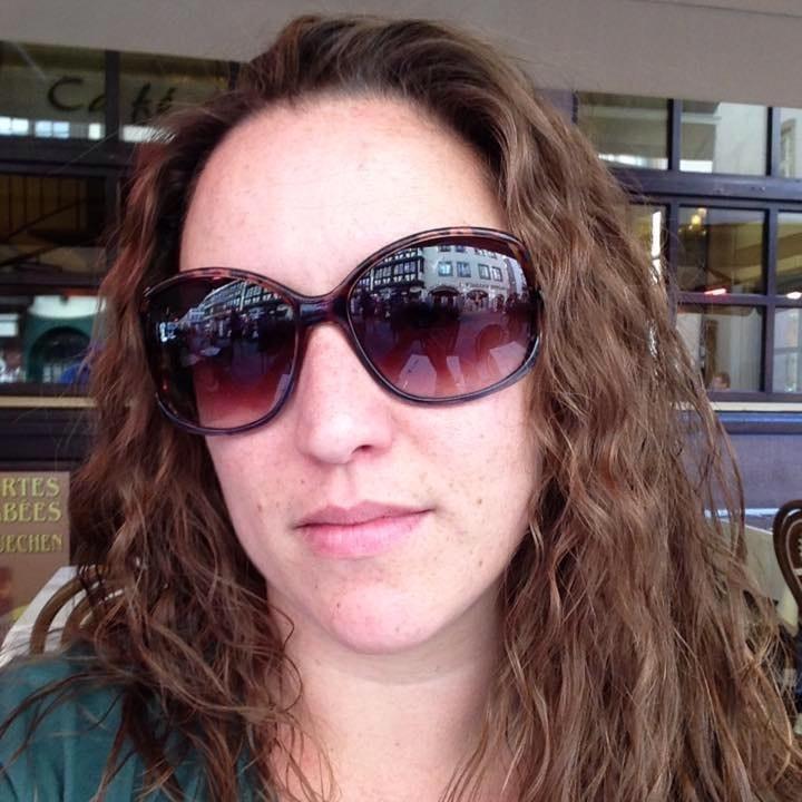 Stephanie C.