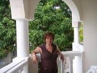 Angela L.