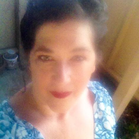 Juliana O.