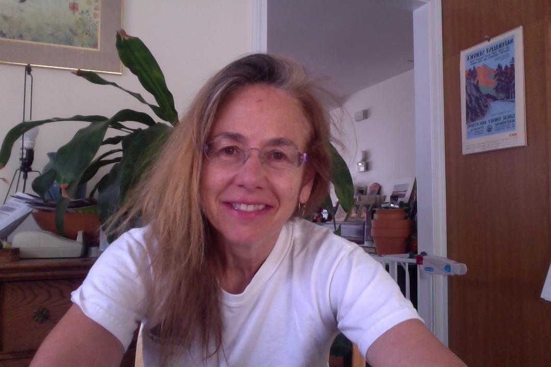 Randie B.