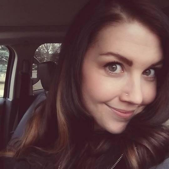 Amy S.