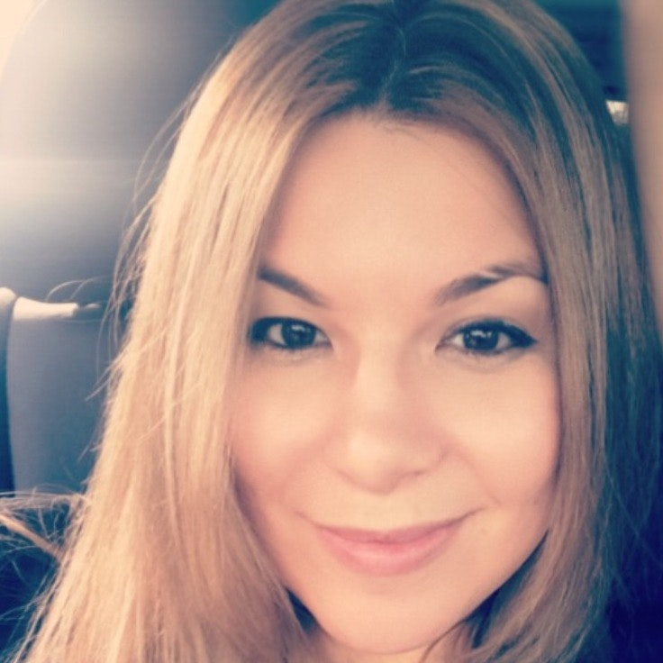 Adriana G.