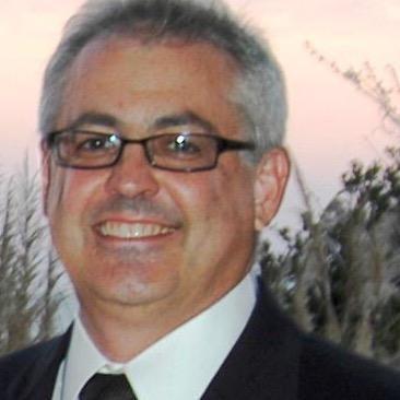 W. Dunn M.