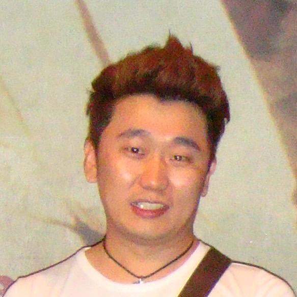 Sung K.