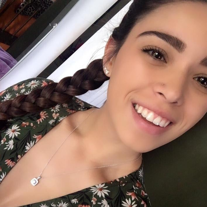 Sophia C.