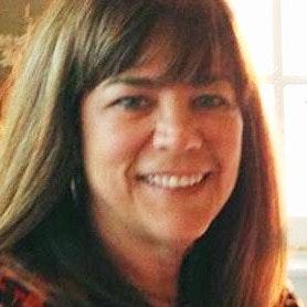 Pamela G.