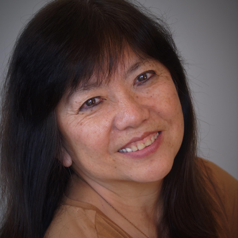 Ann-Marie W.