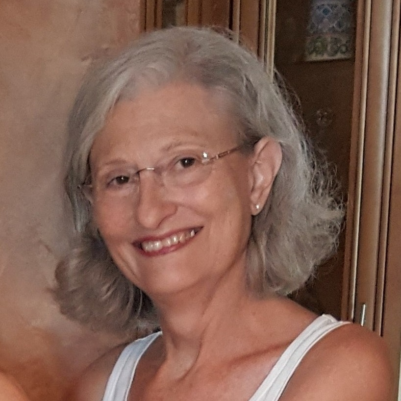 Becky M.