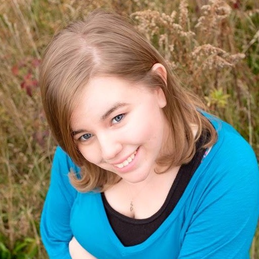 Savannah C.