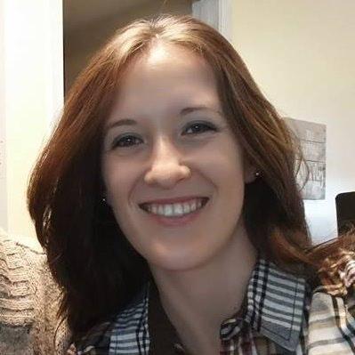 Rochelle A.