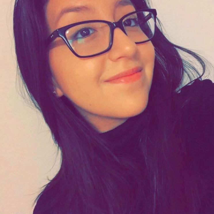 Maryel C.