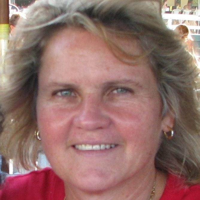 Christine I.