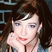 Marisa C.